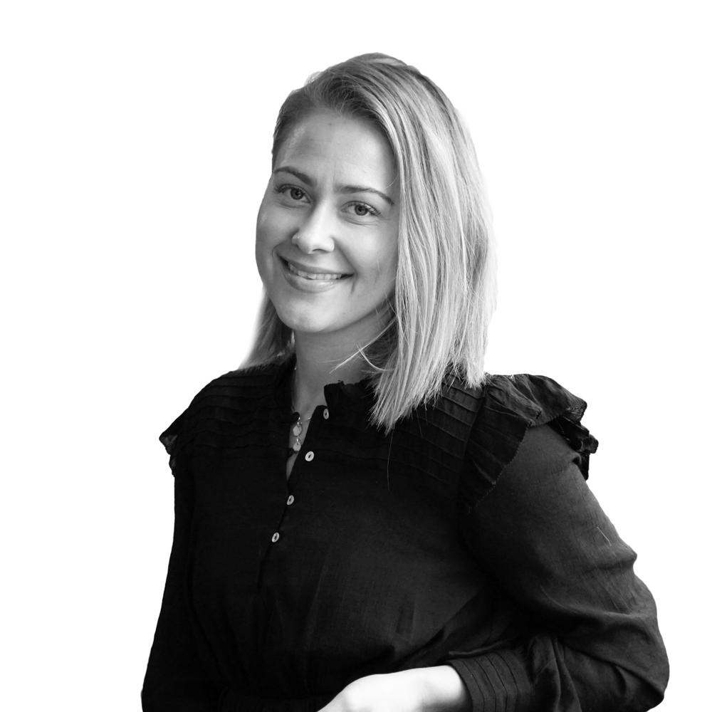 Bettina_Sørlie_Senior_Rekrutteringsrådgiver