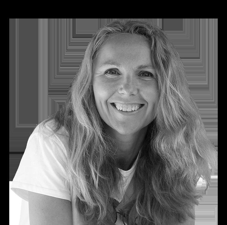 Ingeborg Eikrem Senior Rekrutteringsraadgiver