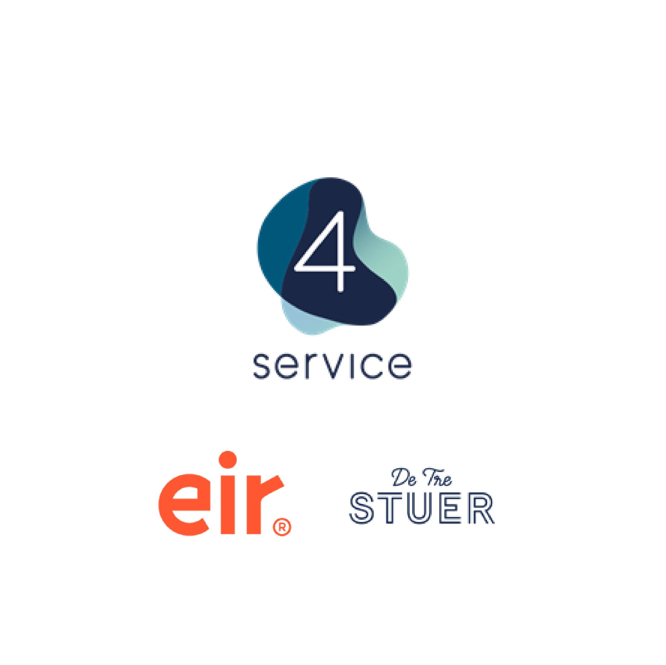 "4 Service Kantiner: ""Toptemp har gode kvalifiserte kandidater med lang erfaring, der behov blir dekket på kort varsel, til rett tid og behov."""