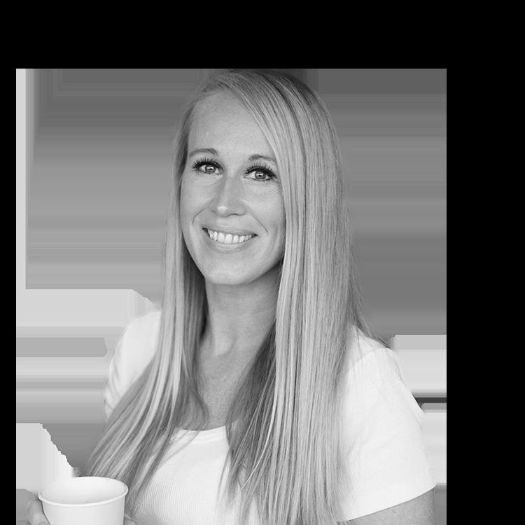 Monica-Evensen_rekrutteringsradgiver