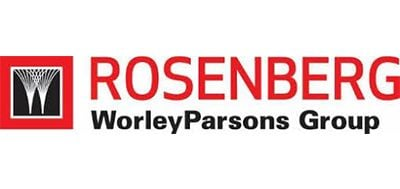 Rosenberg-logo