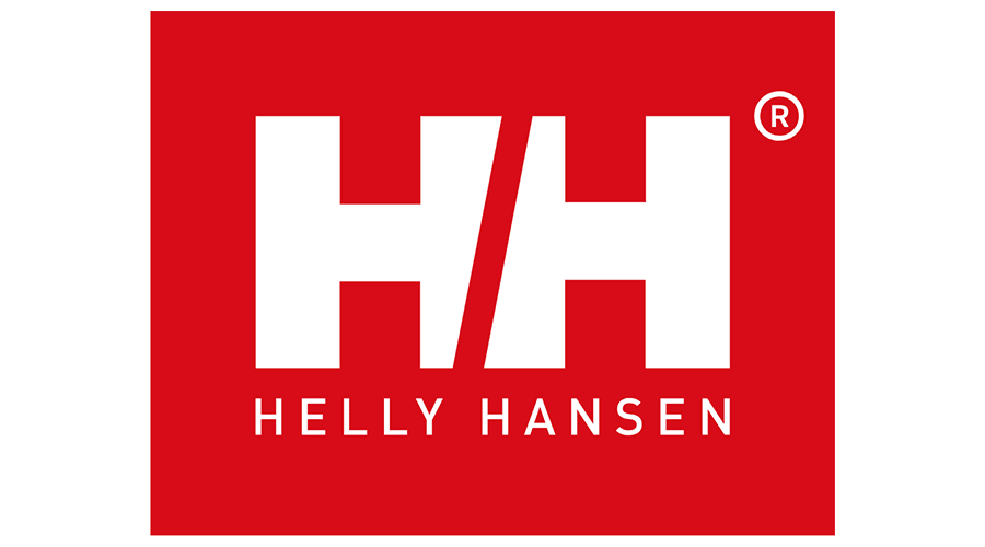 Helly Hansen Logo