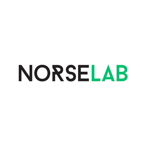Norselab